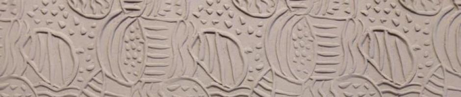 Ann Lindell Ceramics